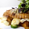 Sazón Soiree: Celebrity Chef Dining Experience – Up to 47% Off