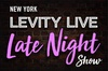 Levity Live Comedy Club – Up to 66% Off