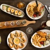 50% Off Food and Drinks at Thirsty Lion Gastropub & Grill