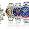 Invicta Pro Diver and Specialty Collections Men's Watches