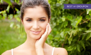Rejuvenating Transformations Medical Spa: 1 Standard Chemical Peel or 1 or 3 Express Peels at Rejuvenating Transformations Medical Spa (Up to 60% Off)