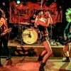 Shoot to Thrill – Up to 53% Off All-Female AC/DC Tribute Concert