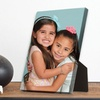 Target Portrait Studio – Up to 85% Off Canvas Portrait Package