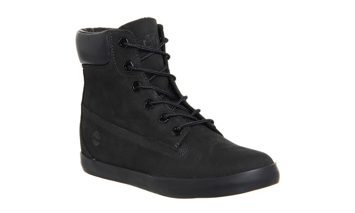 size 40 a2222 8377f Timberland Damen-Schuhe | Groupon