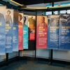 Up to 33% Off General Admission at American Writers Museum