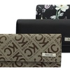 Kenneth Cole Reaction Women's Tried and True Trifold Wallets