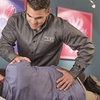 Up to 69% Off Chiropractic Care at The Joint Chiropractic