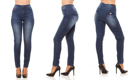 #jeans,