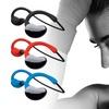 Merkury Bluetooth Wireless X Series Sweat-Proof Sport Earbuds