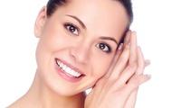 Limpieza facial revitalizante con opción a terapia antiedad desde 19,90€ en Centro de Estética Valkiria