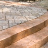 50% Off Concrete Staining