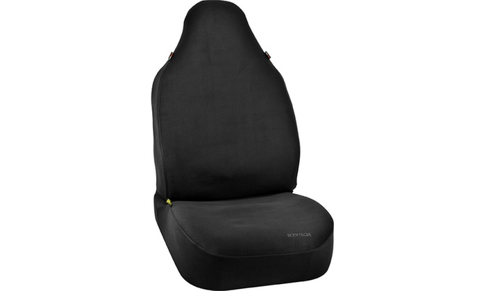 Amazing Up To 7 Off On Bench Or Bucket Seat Covers Groupon Goods Unemploymentrelief Wooden Chair Designs For Living Room Unemploymentrelieforg