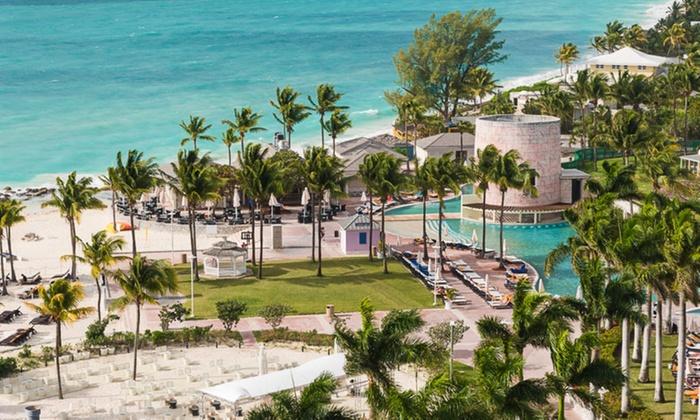 Beach and casino vacation dice casino