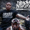 Naughty by Nature – Up to 31% Off Hip Hop