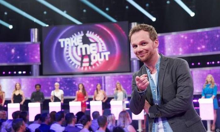 Dating Show RTL maintenant Date de branchement Spa