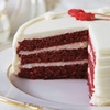 38% Off Gourmet Cakes, Baked Goods, And More