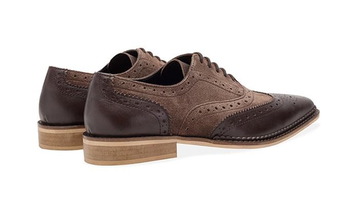 Men Shoes Site Groupon Com