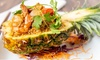 Up to 30% Off on Thai Cuisine at 703 Thai Cuisine