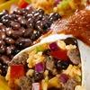 Half Off at Poblanos Mexican Grill
