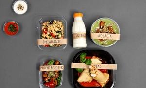 Studio Zdrowia Dietering: Catering dietetyczny z dostawą w Katowicach i miastach Aglomeracji Śląskiej od 119,99 zł w Studio Zdrowia Dietering