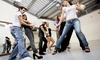 Havana Salsa - Multiple Locations: Eight Beginner Salsa Classes at a Choice of Location at Havana Salsa (Up to 84% off)