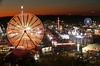 Up to 50% Off to The Great New York State Fair