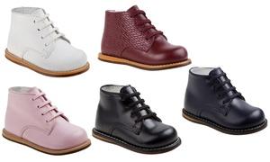 Josmo Baby Walking Shoes