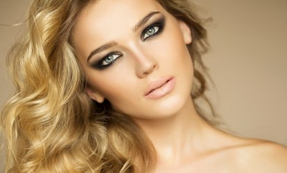 $9 Eyebrow or Upper Lip Wax, $13 Brow Wax and Tint or $19 for Both at All Covered Beauty, Lewistown (Up to $35 Value)