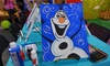 Up to 61% Off Painting Classes at Studio Play