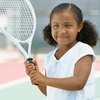 Up to 56% Off Kids' Tennis and Sports Camp