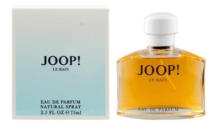 Eau De Parfum Joop! Le Bain 75 ml