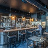 Up to 37% Off Food and Drinks at Cafe Teragram