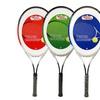 Sport Series Unisex Recreational Tennis Racquet