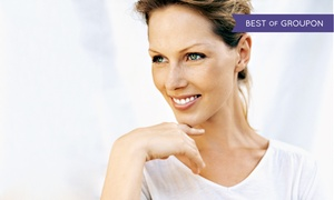 Botox and Juvederm Doctor: Botox or Juvederm Injections at Botox and Juvederm Doctor (Up to 58% Off)