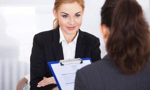 Online Edukacja: eKurs z certyfikatem: Efektywna rozmowa kwalifikacyjna z elementami prawa pracy za 39 zł z firmą Online Edukacja