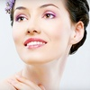 Up to 61% Off Facials at Salon in the City