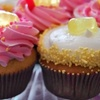 Up to 42% Off Cupcakes or Birthday at Bubba Sweets