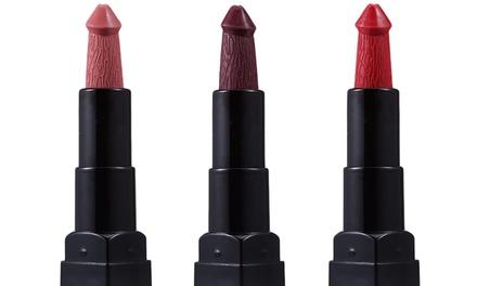 Novelty Giftable Lipstick