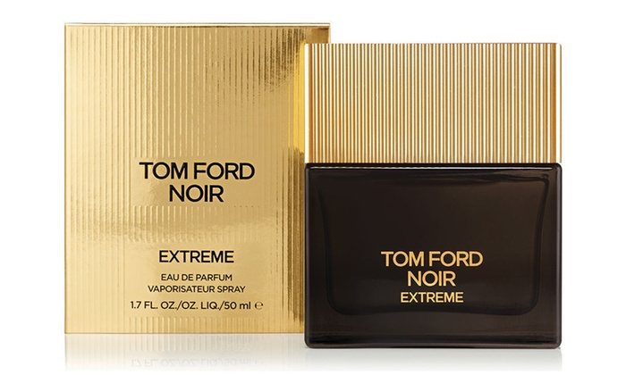 De Homme Ford Eau Tom Parfum Noir 50 Ml Extreme Pour y8vnwmON0P