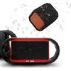 EcoXGear Portable Waterproof Wireless Bluetooth Speakers