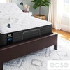 Ease Adjustable Bed Base with Free White Glove Delivery