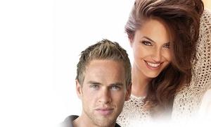 Clinique du Cheveu: Une analyse capillaire avec diagnostic et massage du cuir chevelu à 39 € à La Clinique du Cheveu