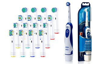 Spazzolino Oral-B Advanced Power
