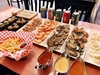 Up to 30% Off Seafood Lunch or Dinner at So Crab So Good