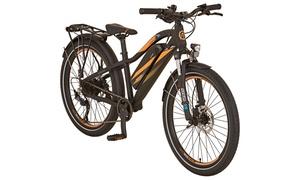 Vélo électrique pour enfant 24