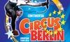 Continental Circus Berlin Ticket