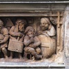 Sagen- und Histörchentour in Köln