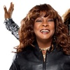 Mary Wilson and Martha Reeves – Up to 61% Off Motown Concert