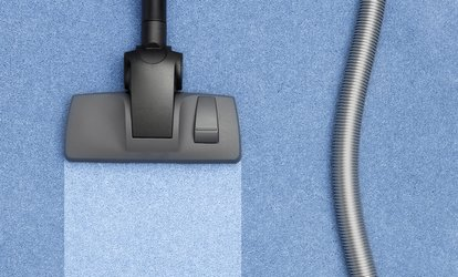 image for Carpet Cleaning for Two or Up to Four Rooms from Honey Child's Carpet & Upholstery Cleaning (Up to 51% Off)