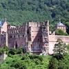 Geführte Tour nach Heidelberg
